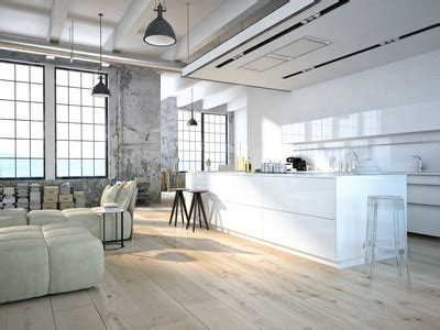 cuisiner un bar installez un bar dans votre cuisine meubles simon mage
