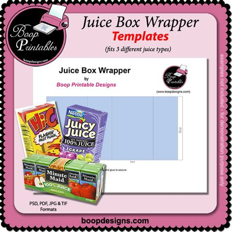Free Printable Bar Wrappers Templates by Bar Wrapper Template Template Business