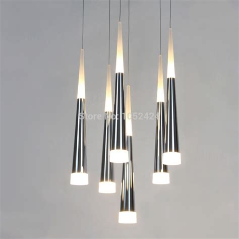 led barn pendant lights pendant lighting ideas awesome ideas pendant lighting led
