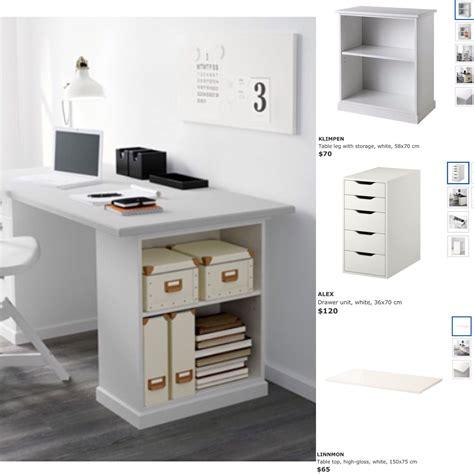 Kommode Alex Ikea by Alex Schrank Ikea Zuhause Image Ideas