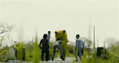 frog gifs tumblr