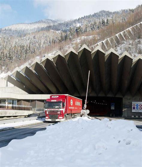 pris mont blanc tunnel wroc awski informator internetowy wroc aw wroclaw hotele wroc aw