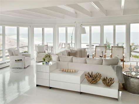 decor paint colors for home interiors beach house interior design beach house interior paint