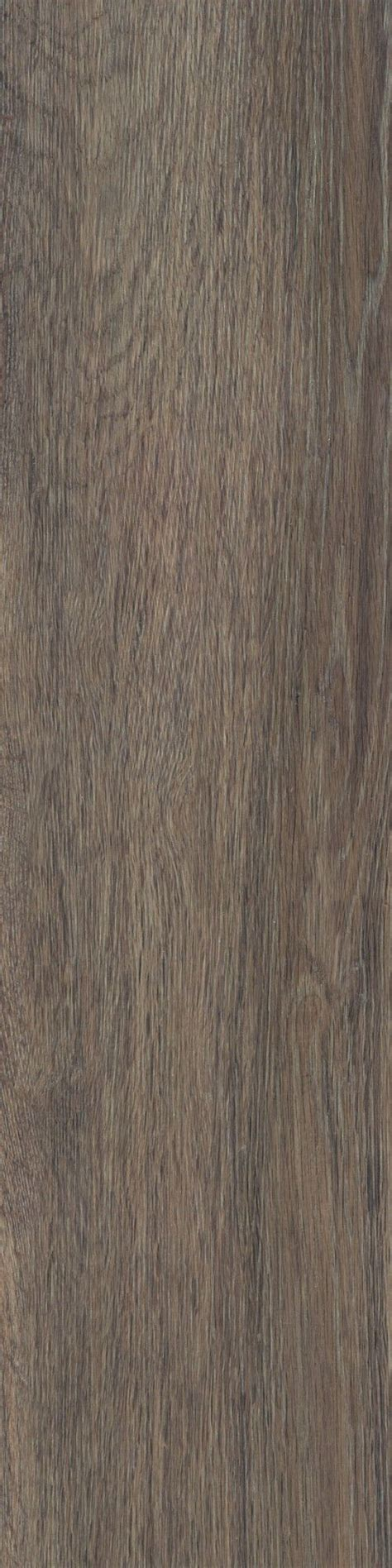 grey wood grain porcelain tile 16 best texture images on pinterest google search light wood texture and highlight
