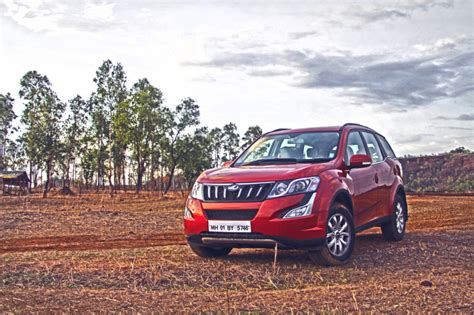 The brand that combines an artistic approach with superior technical innovations in the world of super sports cars. Mahindra XUV500 Images, Photos and Picture Gallery - 206212   CarTrade