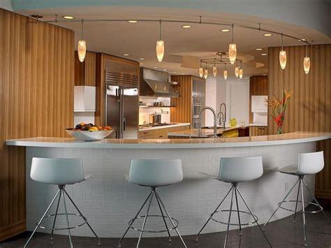 breakfast bar kitchen island kitchen island breakfast bar design kitchen island