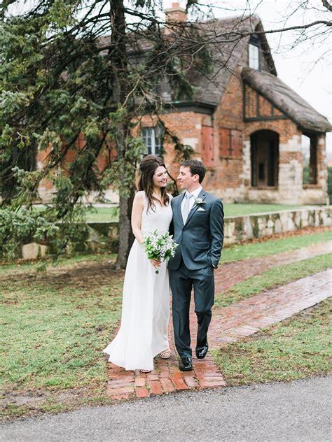 katherine legge memorial lodge wedding  dabble