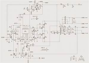 Electro Help  Jbl Car Audio Gto 75 2  U2013 Wiring Diagram
