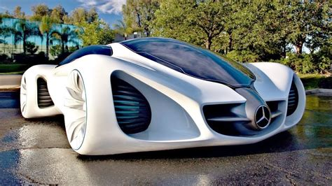 Top 10 Most Expensive Cars In The World 2017 || Pastimers