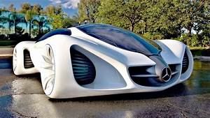Top 10 Most Expensive Cars In The World 2017 || Pastimers ...