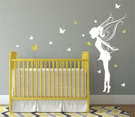 deco murale chambre garcon deco murale chambre bebe garcon