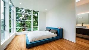 Fantastic Minimalist Bedroom Design Ideas - YouTube