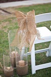 Our Most Popular Wedding Pins From 2013 Rustic Wedding Chic