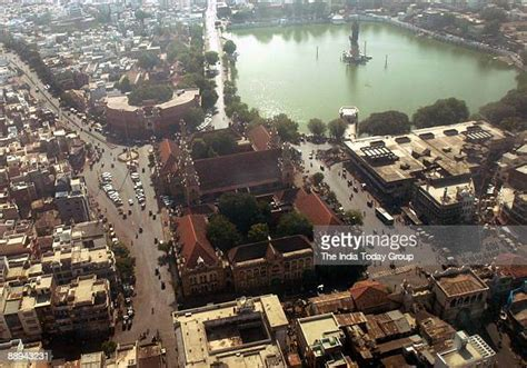ahmedabad city stock   pictures getty images