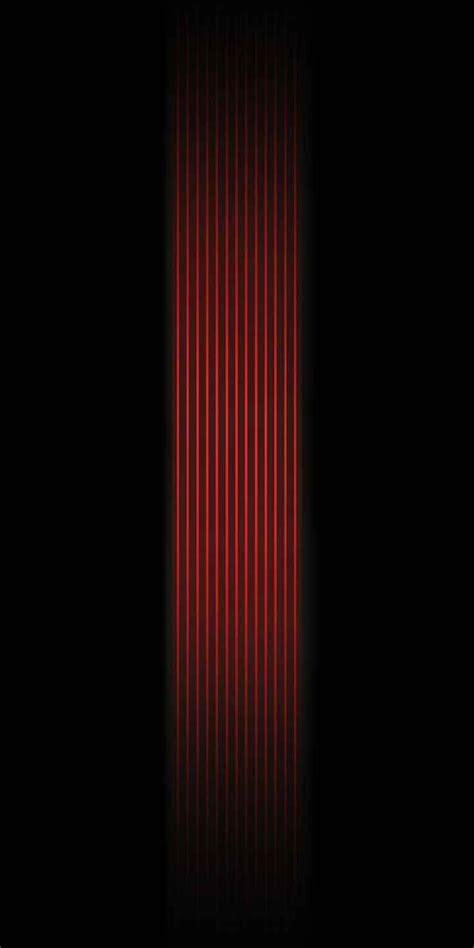 huawei mate  rs porsche design stock wallpapers hd