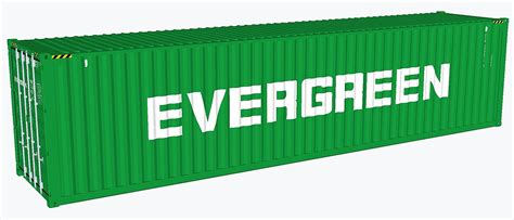 Shipping Adalah by Evergreen Marine Wikipedia Bahasa Indonesia