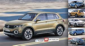 audi q6 2014 price volkswagen polo suv 2017 2017 2018 best cars reviews