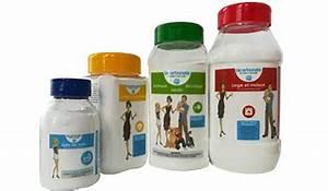 Bicarbonate Contre Les Puces De Chat : le bicarbonate de soude contre les acariens et les ~ Melissatoandfro.com Idées de Décoration