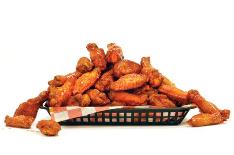 hotwingsca calgary site  finding cheap chicken wings
