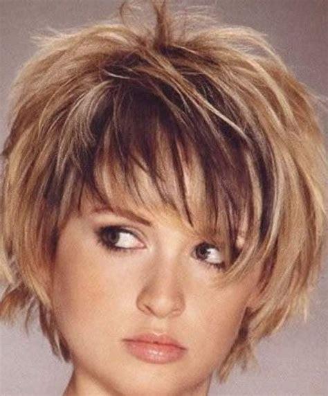 les 25 meilleures id 233 es de la cat 233 gorie coiffures pour