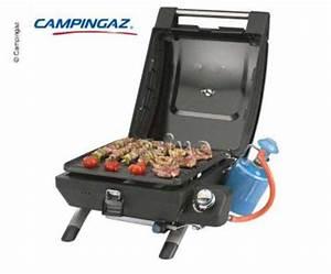 Campingaz Grill Test : campingaz kocher grill campingaz party grill test kochen ~ Jslefanu.com Haus und Dekorationen