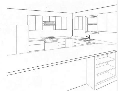 Kitchen Cabinet Quotes Quotesgram