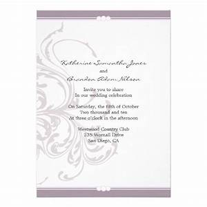 25 best bird of peace images on pinterest jewelery With zazzle wedding invitations promo code