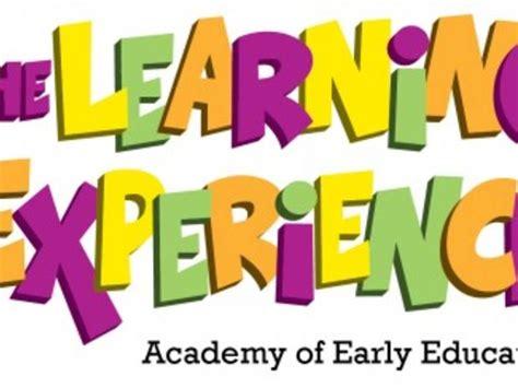 new preschool now open to serve naperville plainfield 490 | learningexperiencelogosept2015 1513801108 4790