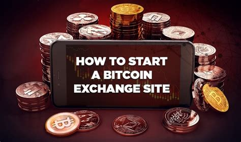 For further info, check out these books and. How to write a successful business plan to start a bitcoin exchange - Quora