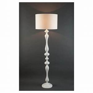 Shetland Jewellery Northern Lights Buy Tesco Lighting Spindle Floor Lamp White From Our