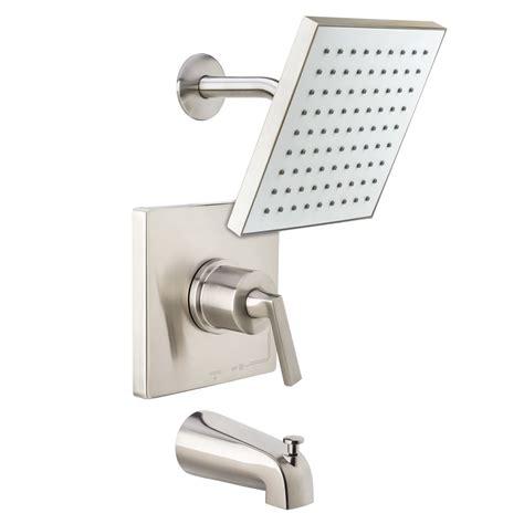 tub and shower faucets tub and shower faucets at faucet