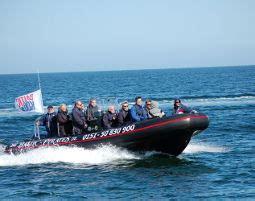 Rib Speedboat by Rib Speedboat In Neustadt In Holstein Als Geschenkidee