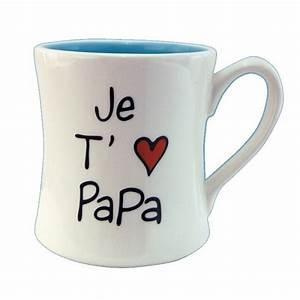 Cadeau Fete Des Meres Pas Cher : id es cadeaux f te des p res po me pour maman ~ Teatrodelosmanantiales.com Idées de Décoration