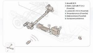 Truma Mover Se : truma mover powerset light husbil husvagn ~ Jslefanu.com Haus und Dekorationen