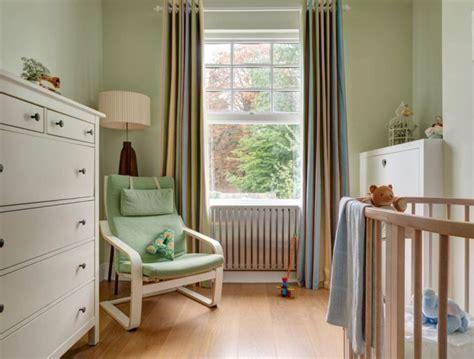 meuble chambre fille ophrey com ouedkniss meuble chambre de fille