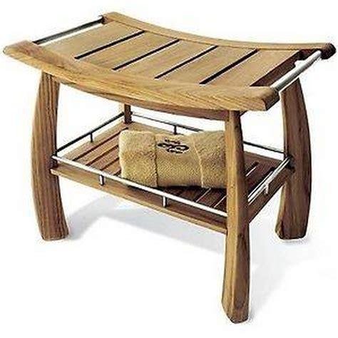 shop stool plans beautiful lowes patio furniture