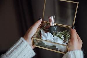 Herbst Trend 2018 : nagellack trends im herbst 2018 mit sally hansen josie loves ~ Watch28wear.com Haus und Dekorationen