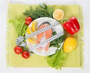 Welches Gemüse Zu Lachs : abnehmen mit genuss mit der richtigen einstellung fit werden ~ Yasmunasinghe.com Haus und Dekorationen