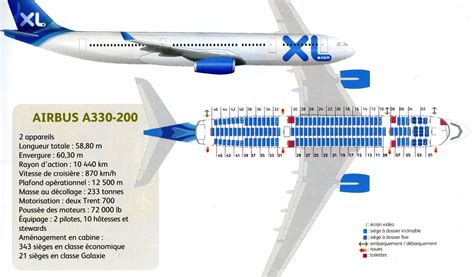 plan des sieges airbus a320 xl airways robby 39 s blogue