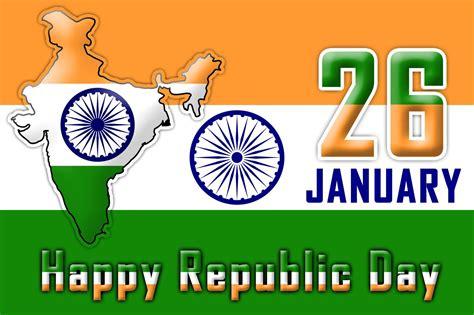 happy republic day  images whatsapp status dp fb