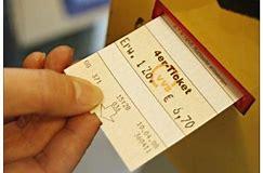 проездной билет для пенсионеров клинцы цена