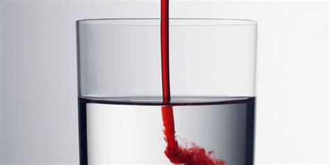 worry  peeing blood blood  urine
