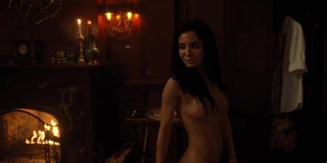 Nude Video Celebs Martha Higareda Lexi Atkins Nude Kristin Lehman Nude Altered Carbon
