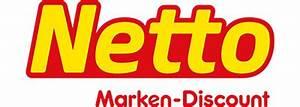 Netto Online De Monster : netto marken discount filial angebote ~ Orissabook.com Haus und Dekorationen