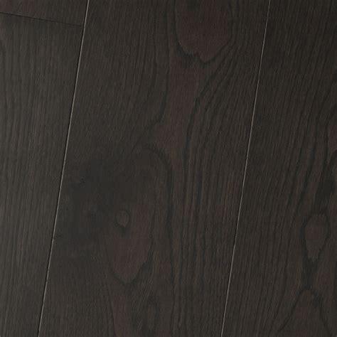 Espresso Hardwood Floors by Homerwood Oak Espresso Aesthetics Coa7p0013e Hardwood