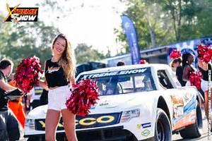 Calendrier Rallycross 2016 Championnat Du Monde : un week end aux championnats du monde de rallycross cheers up dance ~ Medecine-chirurgie-esthetiques.com Avis de Voitures