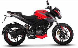 Bajaj Pulsar Ns200 Price  Mileage  Review