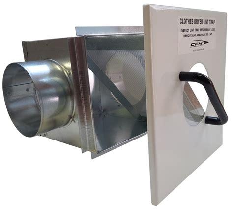 dryer vent exhaust booster fan dryer vent booster fan kit controls