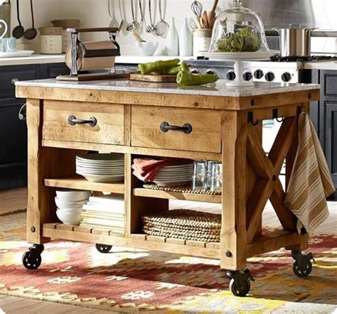 hamilton reclaimed wood kitchen island furniture i