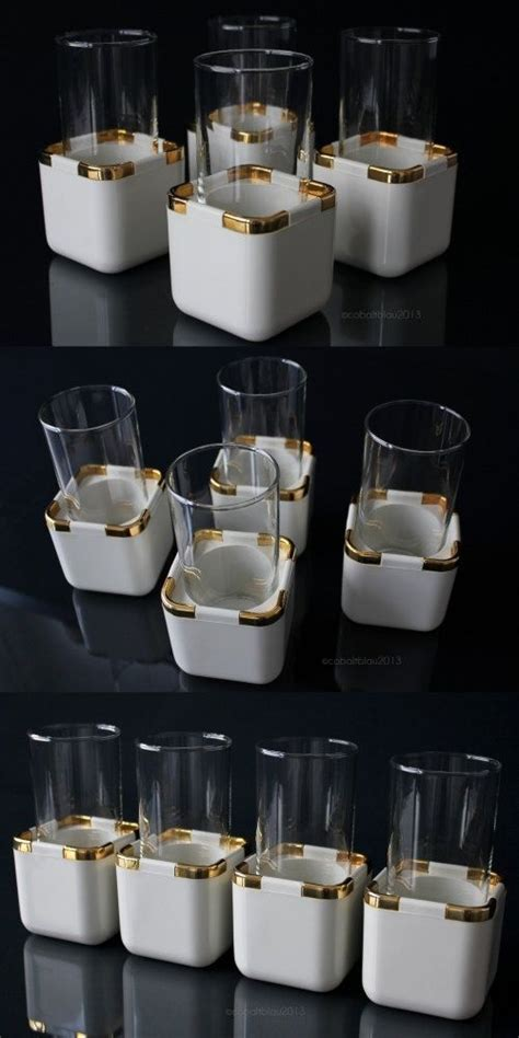 Gold Bar Accessories by 31 Best Images About Vintage Barware On